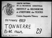 https://iiif.irht.cnrs.fr/iiif/France/Tonnerre/Bibliotheque_municipale/894186201_MS0029_(29)/DEPOT/894186201_MS0029_(29)_0001/full/200,/0/default.jpg