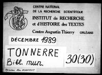 https://iiif.irht.cnrs.fr/iiif/France/Tonnerre/Bibliotheque_municipale/894186201_MS0030_(30)/DEPOT/894186201_MS0030_(30)_0001/full/200,/0/default.jpg