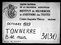 https://iiif.irht.cnrs.fr/iiif/France/Tonnerre/Bibliotheque_municipale/894186201_MS0031_(31)/DEPOT/894186201_MS0031_(31)_0001/full/200,/0/default.jpg