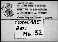 https://iiif.irht.cnrs.fr/iiif/France/Tonnerre/Bibliotheque_municipale/894186201_MS0032_(32)/DEPOT/894186201_MS0032_(32)_0001/full/200,/0/default.jpg