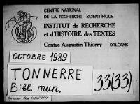 https://iiif.irht.cnrs.fr/iiif/France/Tonnerre/Bibliotheque_municipale/894186201_MS0033_(33)/DEPOT/894186201_MS0033_(33)_0001/full/200,/0/default.jpg