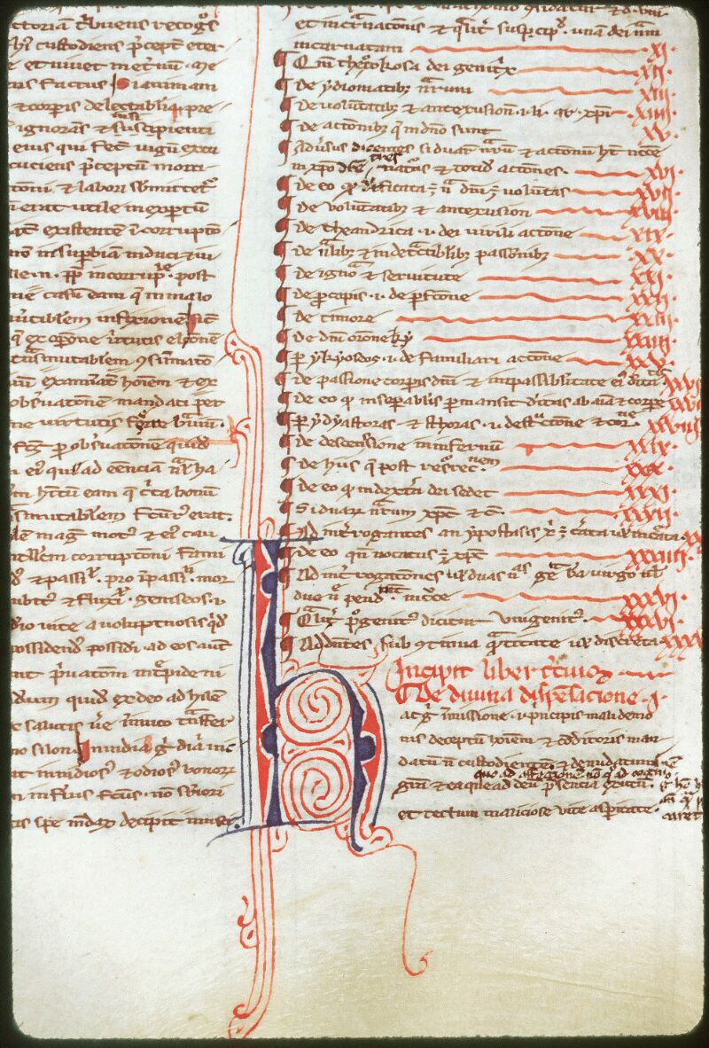 Tours, Bibl. mun., ms. 0247, f. 400v