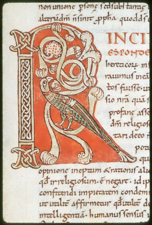 Tours, Bibl. mun., ms. 0264, f. 036 - vue 2
