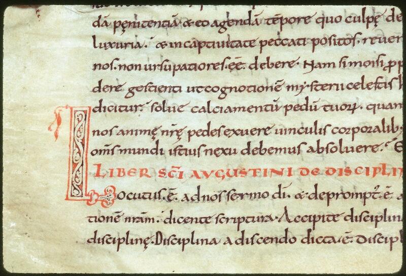Tours, Bibl. mun., ms. 0271, f. 038v