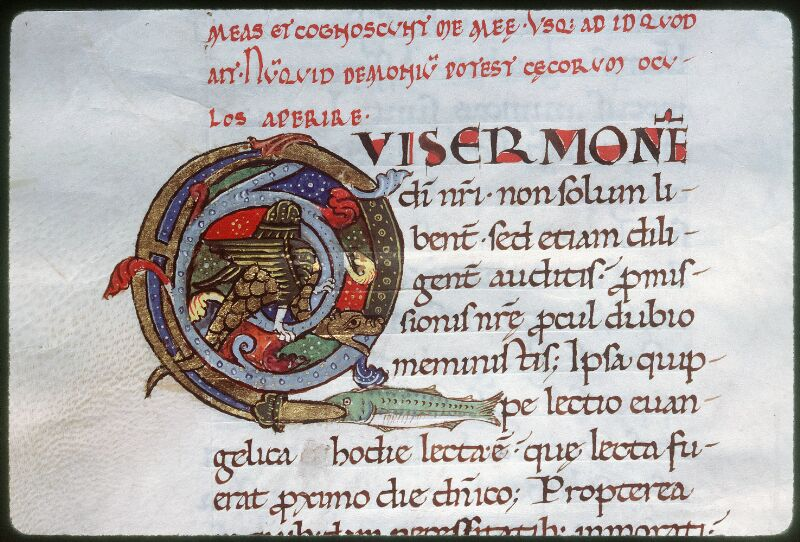 Tours, Bibl. mun., ms. 0291, f. 023v
