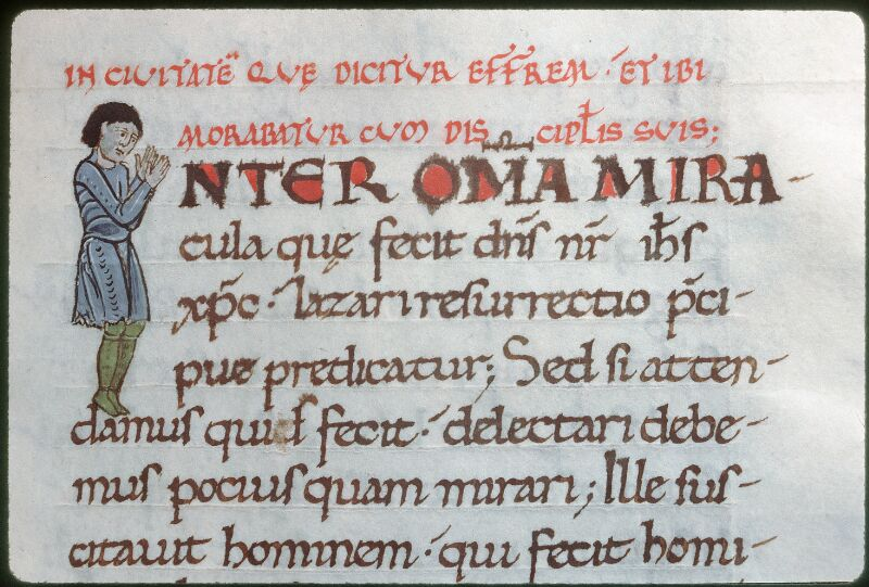 Tours, Bibl. mun., ms. 0291, f. 032