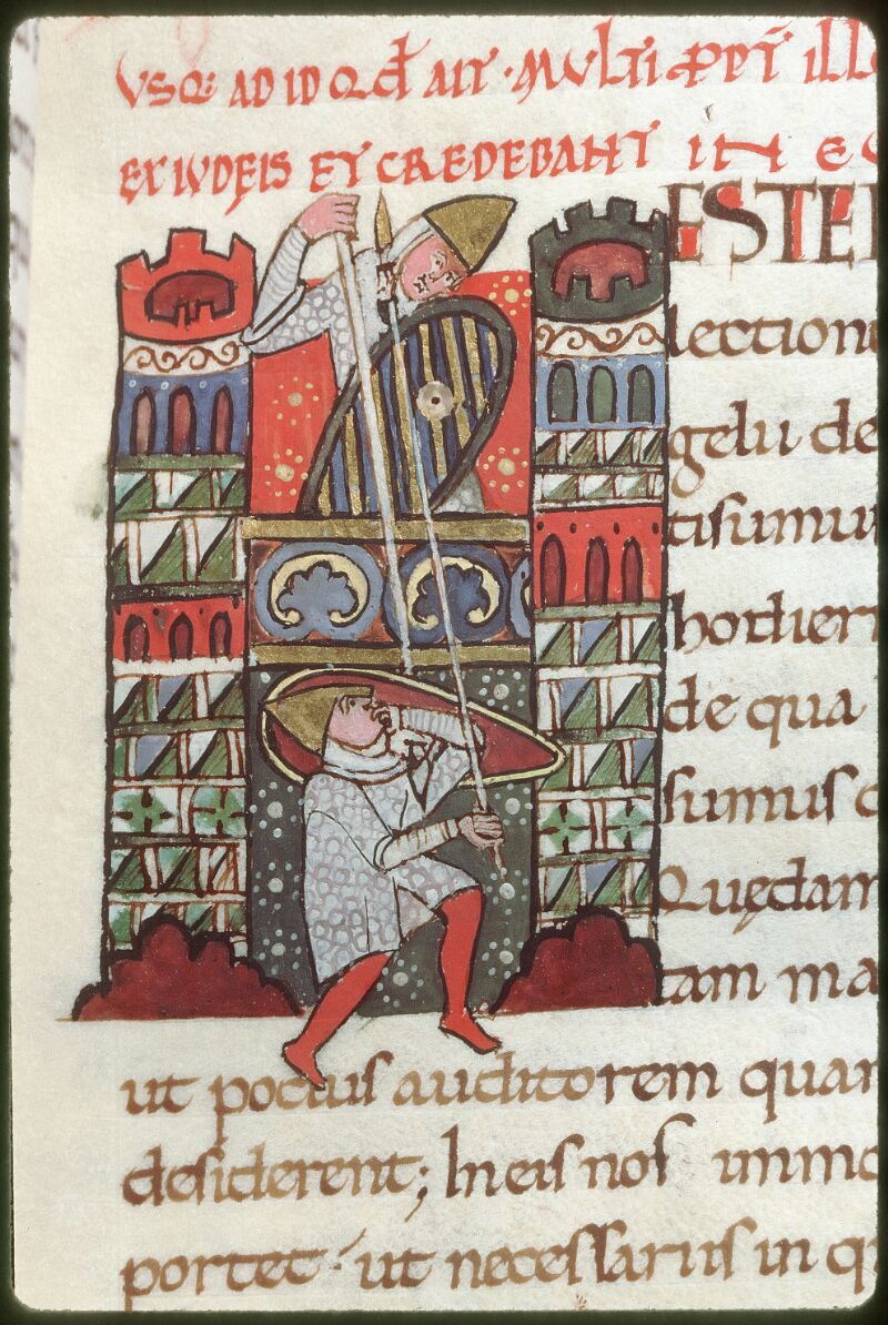 Tours, Bibl. mun., ms. 0291, f. 039