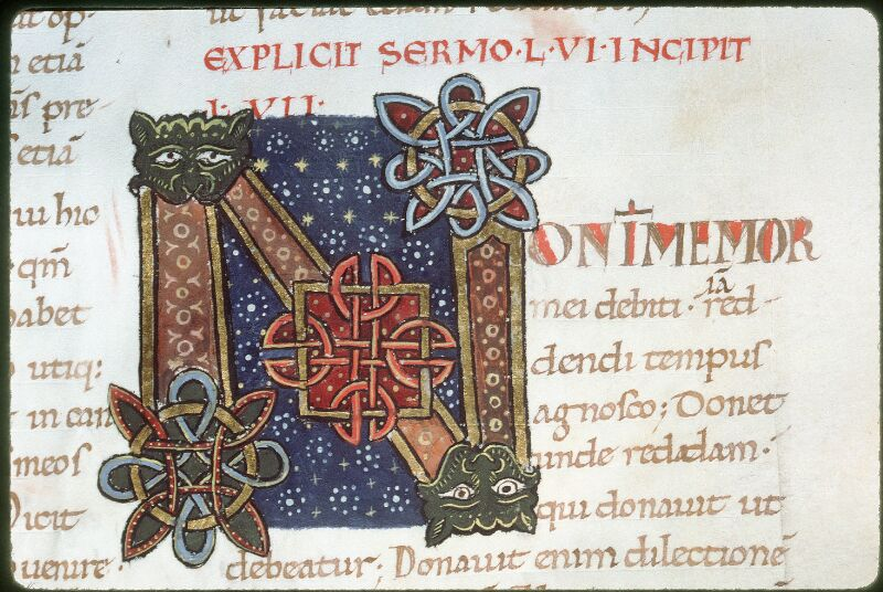 Tours, Bibl. mun., ms. 0291, f. 056v