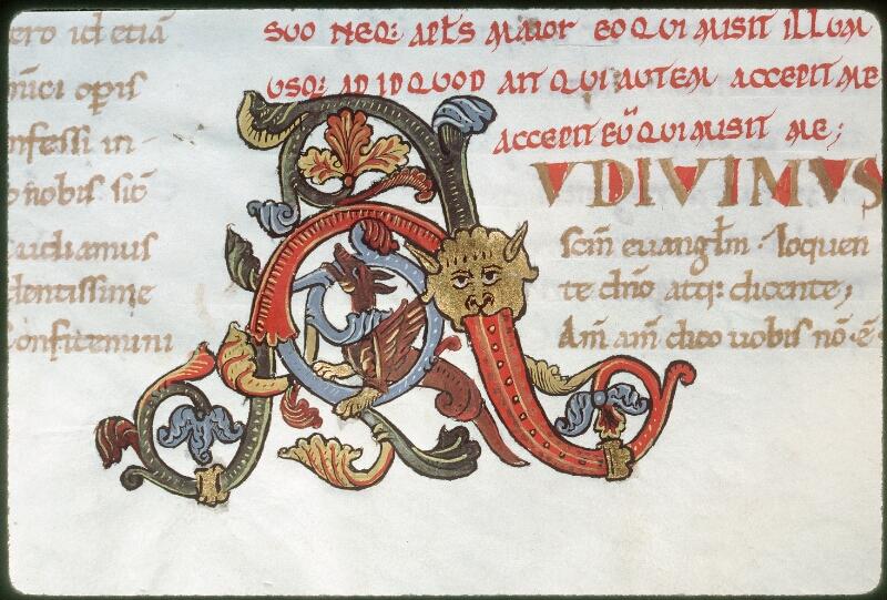 Tours, Bibl. mun., ms. 0291, f. 059v