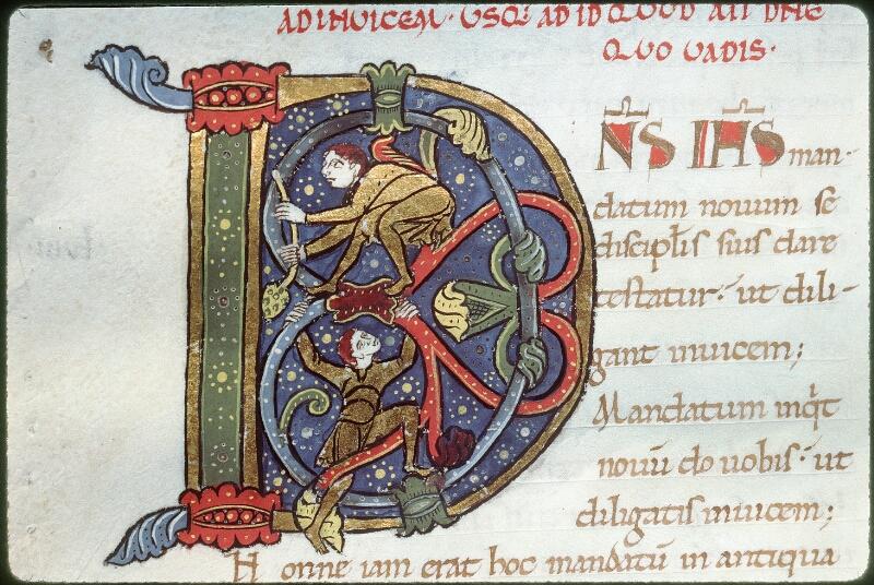 Tours, Bibl. mun., ms. 0291, f. 066v