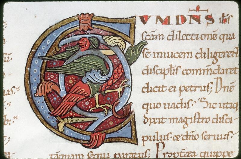 Tours, Bibl. mun., ms. 0291, f. 067v