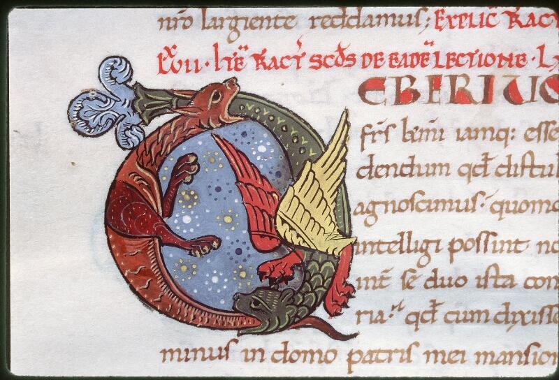 Tours, Bibl. mun., ms. 0291, f. 069v