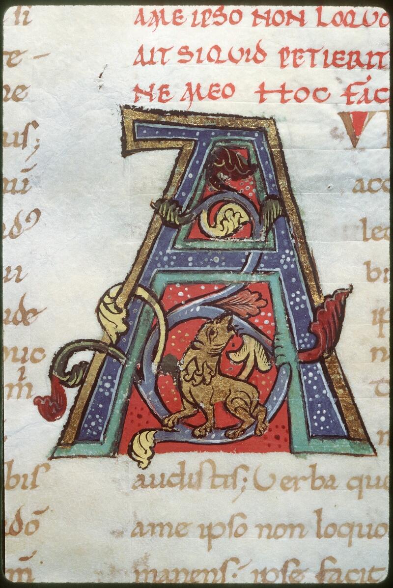 Tours, Bibl. mun., ms. 0291, f. 073