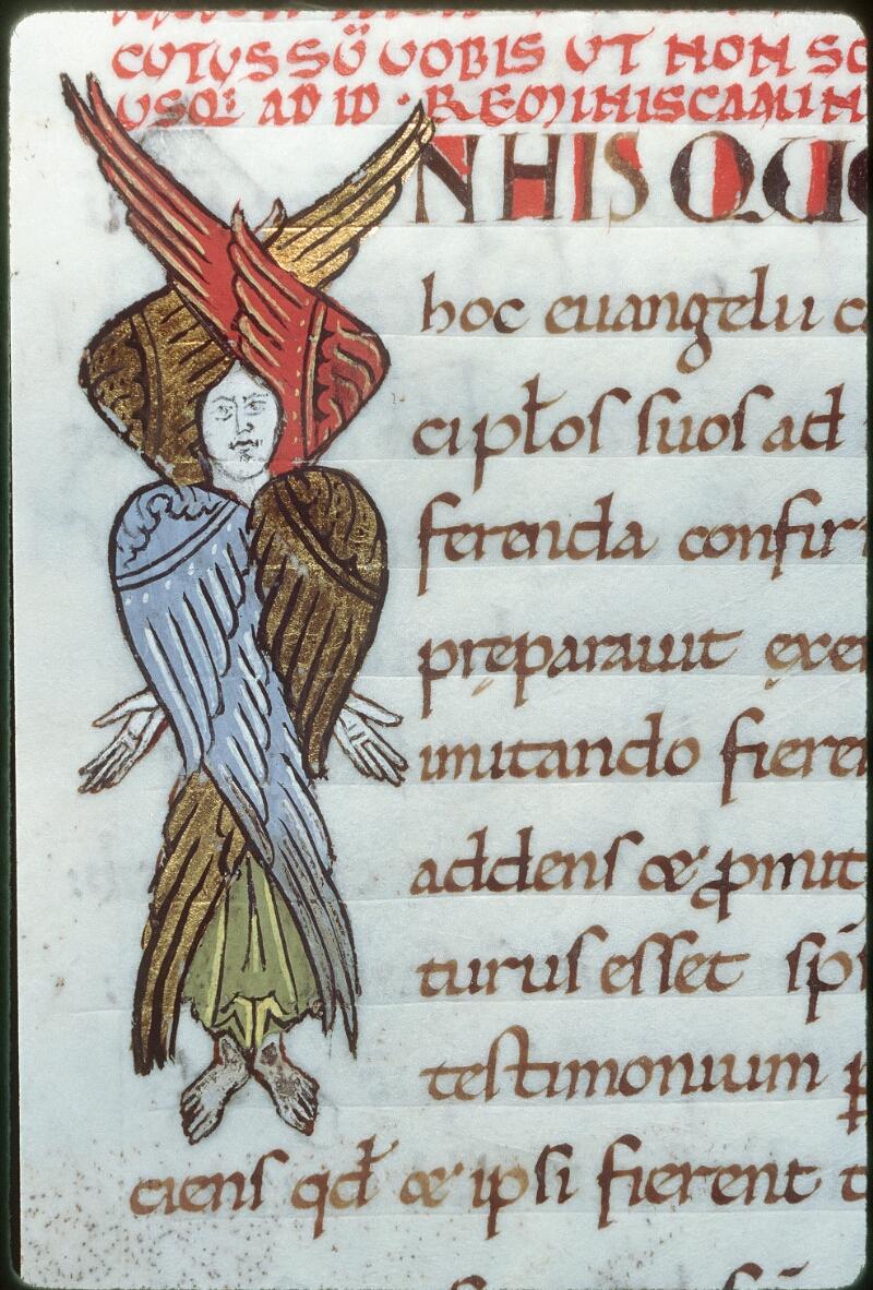 Tours, Bibl. mun., ms. 0291, f. 097