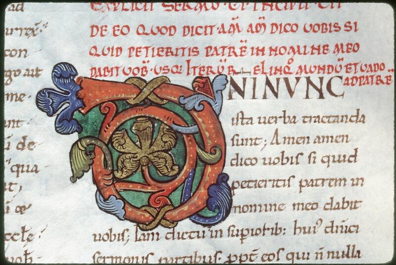 Tours, Bibl. mun., ms. 0291, f. 111v