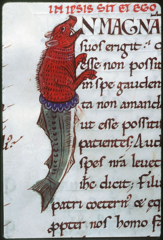 Tours, Bibl. mun., ms. 0291, f. 128
