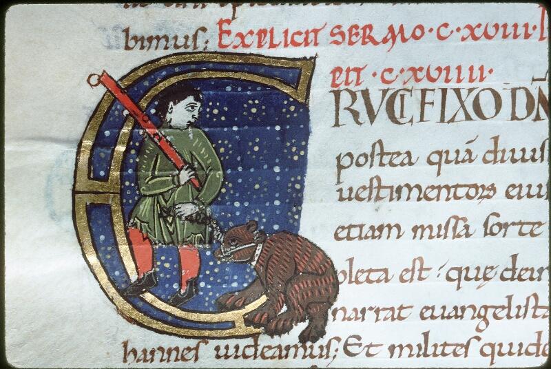 Tours, Bibl. mun., ms. 0291, f. 141v