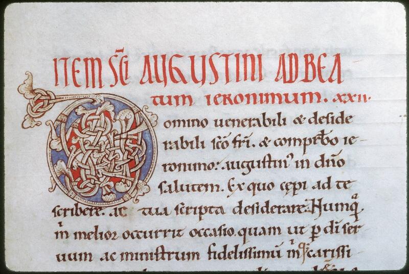 Tours, Bibl. mun., ms. 0276, f. 020