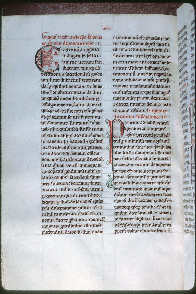 Tours, Bibl. mun., ms. 0317, f. 054v