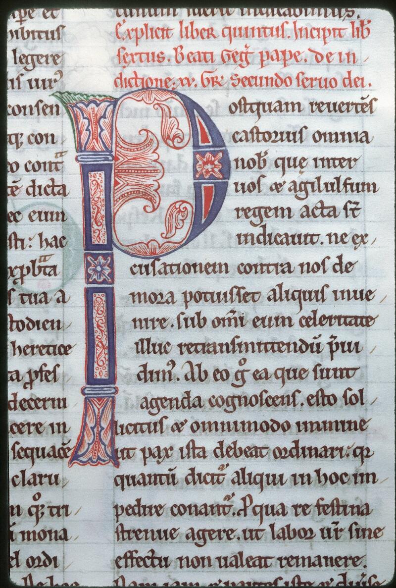 Tours, Bibl. mun., ms. 0317, f. 114