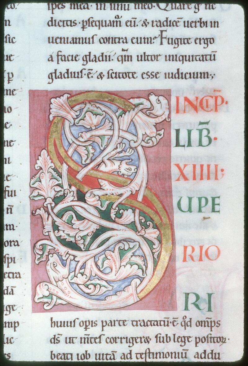 Tours, Bibl. mun., ms. 0319, f. 039v