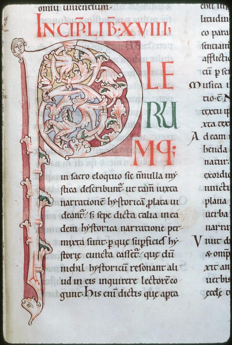 Tours, Bibl. mun., ms. 0319, f. 102