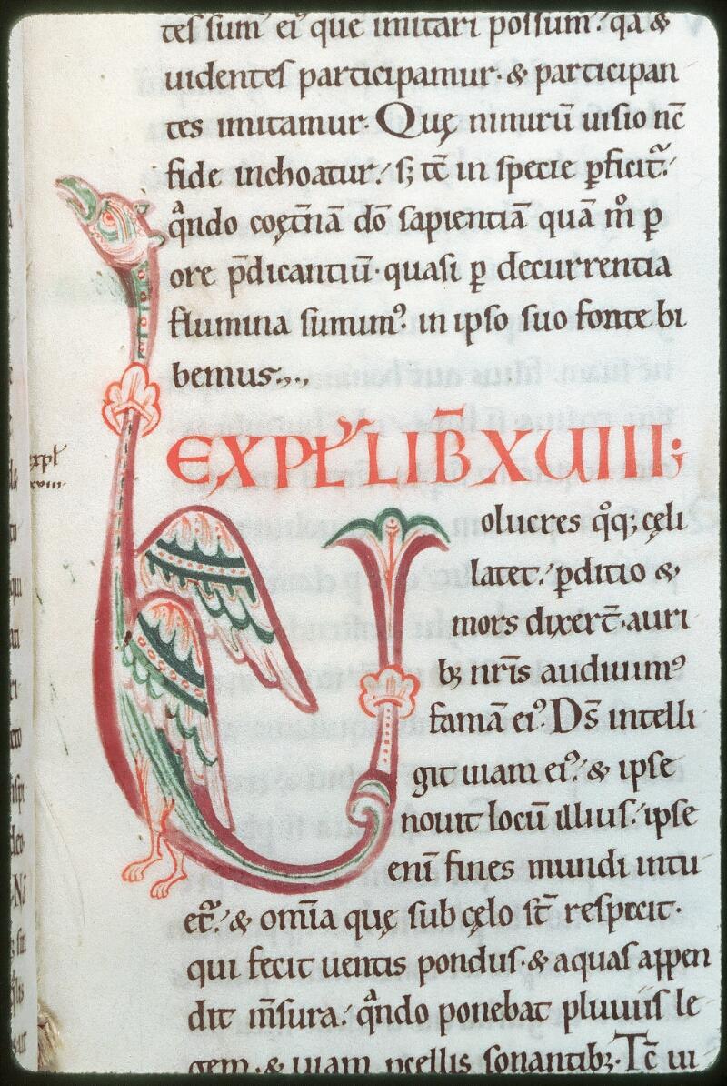 Tours, Bibl. mun., ms. 0319, f. 125
