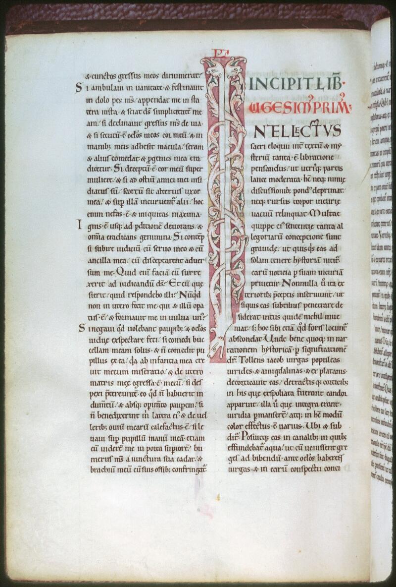 Tours, Bibl. mun., ms. 0319, f. 162v