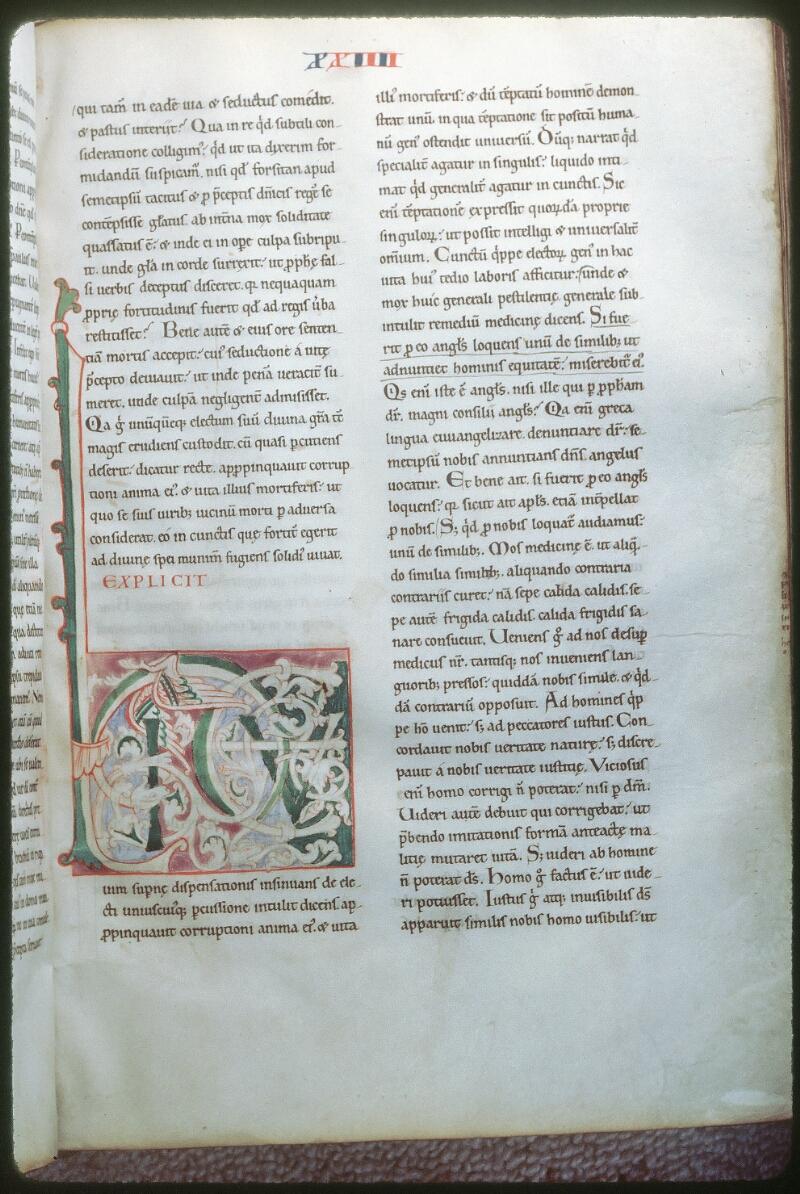 Tours, Bibl. mun., ms. 0320, f. 015
