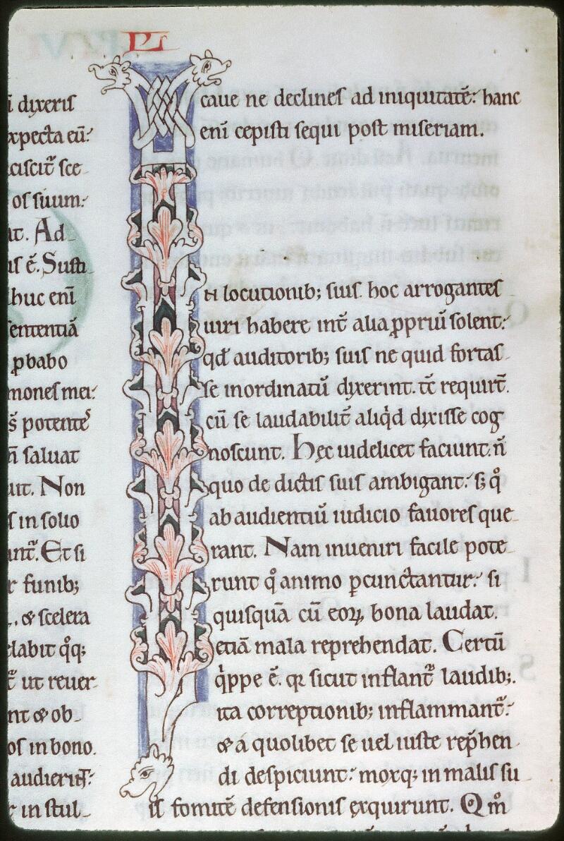 Tours, Bibl. mun., ms. 0320, f. 036v