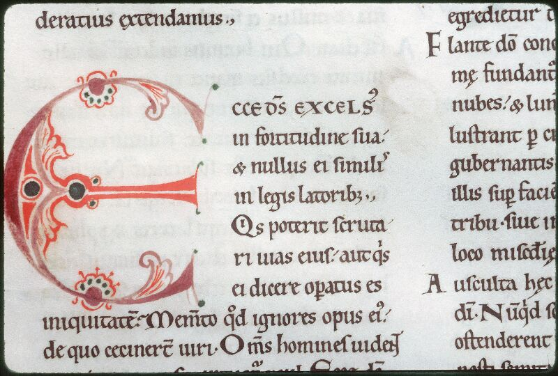 Tours, Bibl. mun., ms. 0320, f. 054