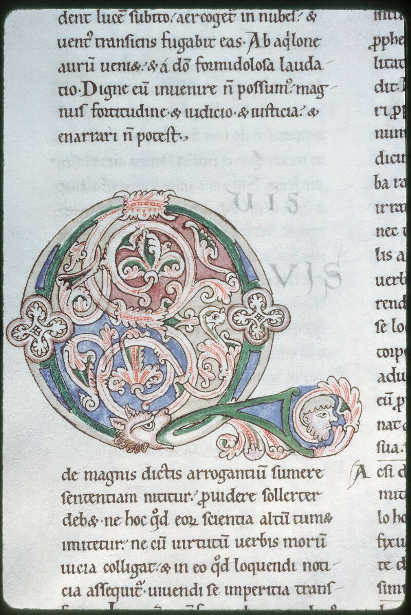 Tours, Bibl. mun., ms. 0320, f. 054v
