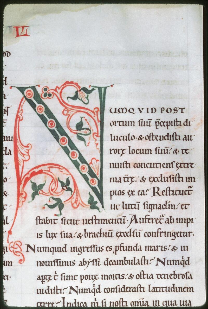 Tours, Bibl. mun., ms. 0320, f. 081v