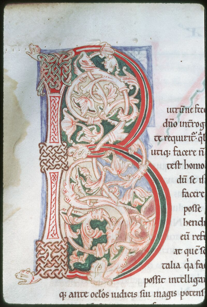 Tours, Bibl. mun., ms. 0320, f. 097v