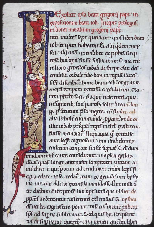 Tours, Bibl. mun., ms. 0321, f. 003