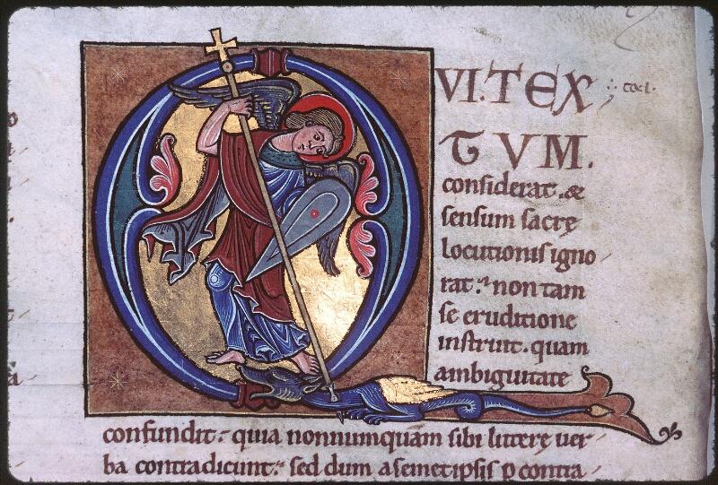 Tours, Bibl. mun., ms. 0321, f. 029v