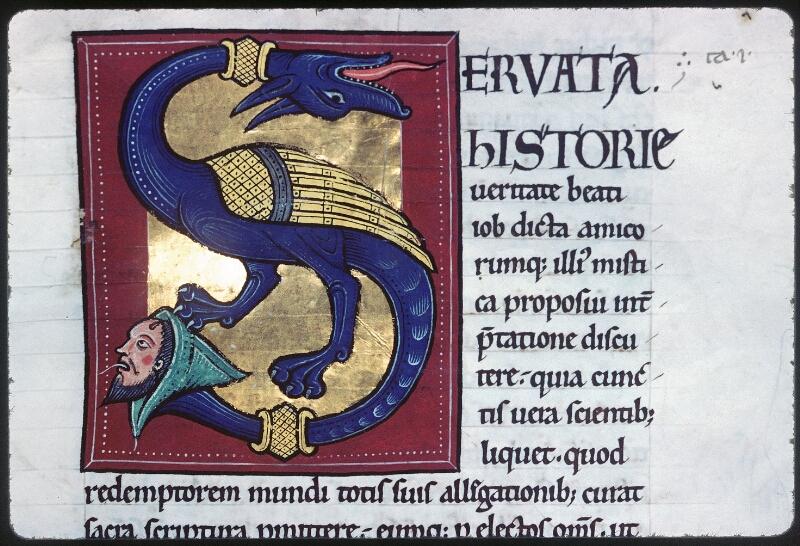 Tours, Bibl. mun., ms. 0321, f. 053
