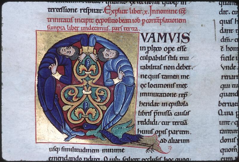 Tours, Bibl. mun., ms. 0321, f. 106v
