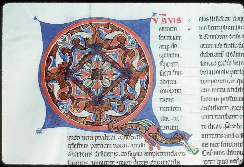 Tours, Bibl. mun., ms. 0322, f. 039v