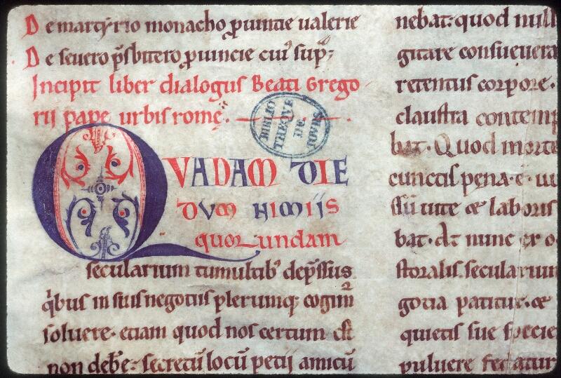 Tours, Bibl. mun., ms. 0326, f. 046