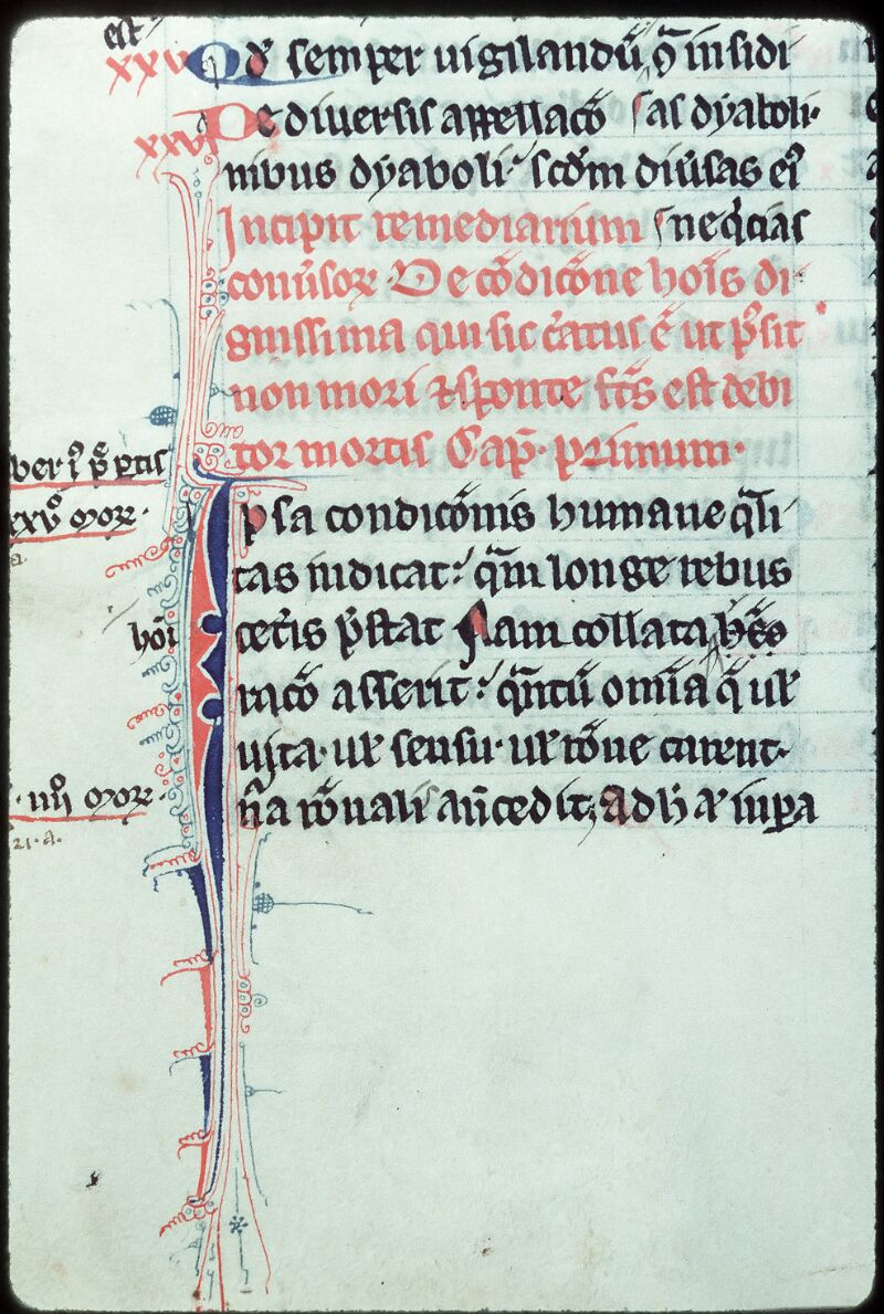 Tours, Bibl. mun., ms. 0327, f. 102v