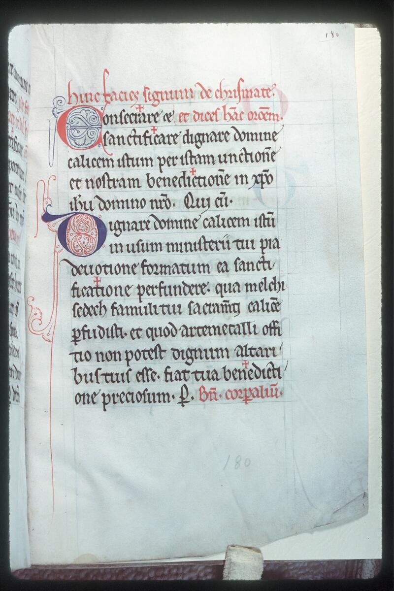 Tours, Bibl. mun., ms. 0330, f. 180