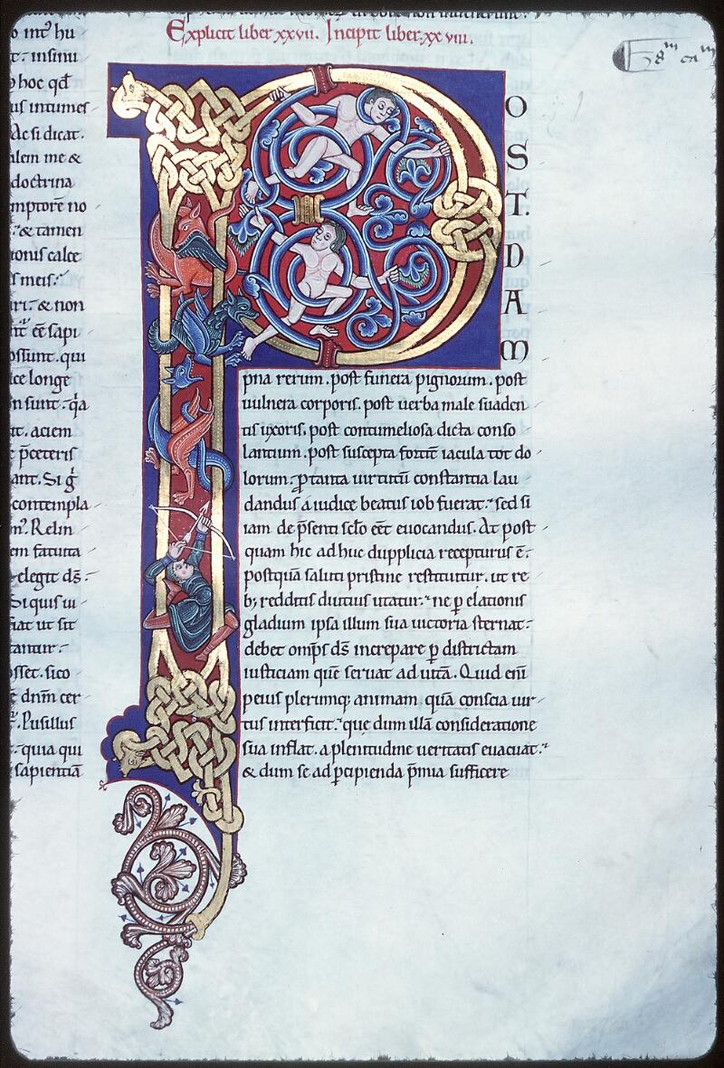 Tours, Bibl. mun., ms. 0321, f. 259