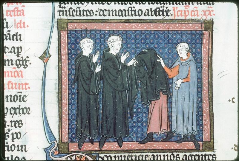 Tours, Bibl. mun., ms. 0558, f. 214v