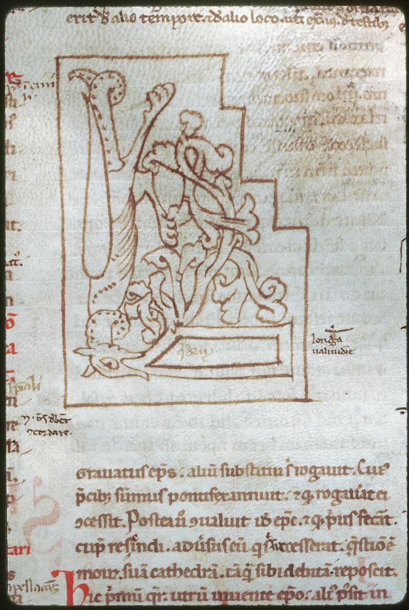 Tours, Bibl. mun., ms. 0559, f. 085