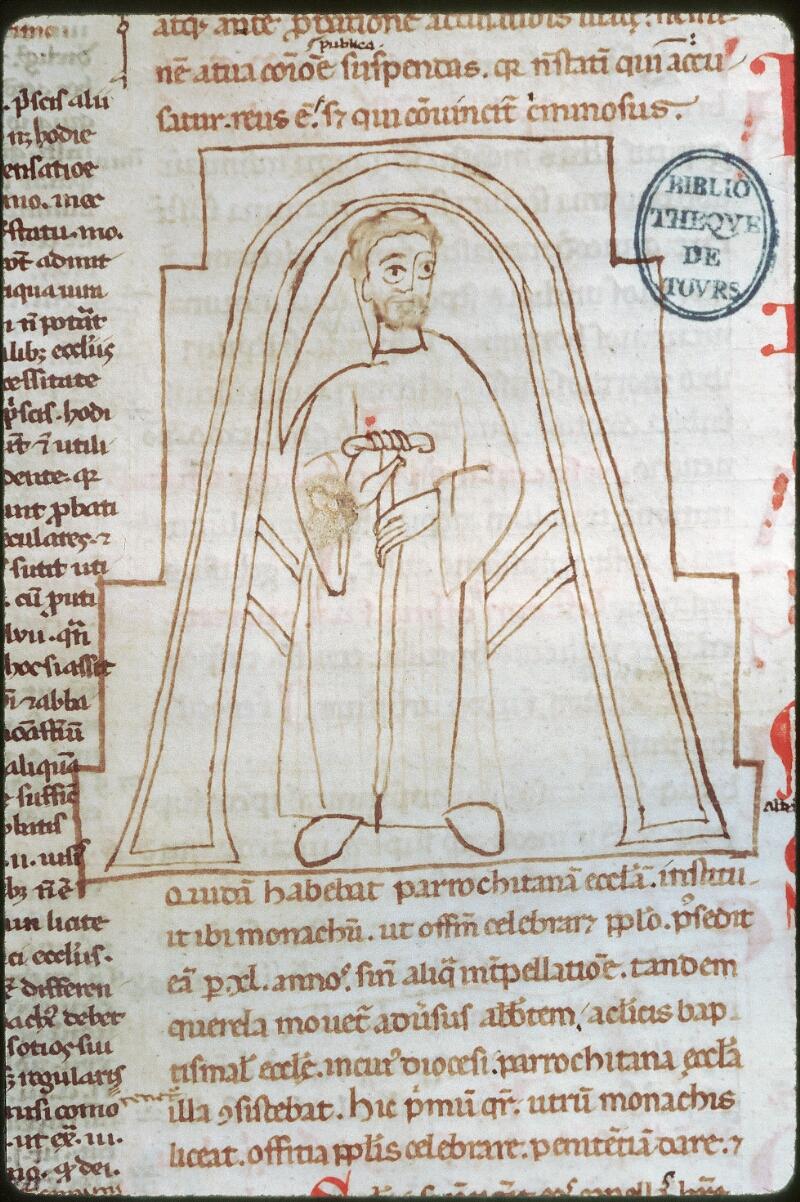 Tours, Bibl. mun., ms. 0559, f. 117