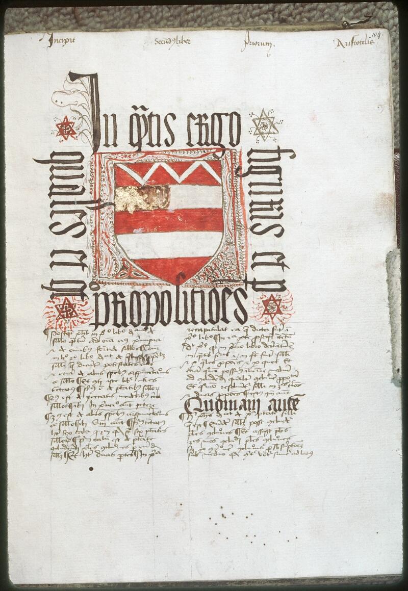 Tours, Bibl. mun., ms. 0705, f. 104
