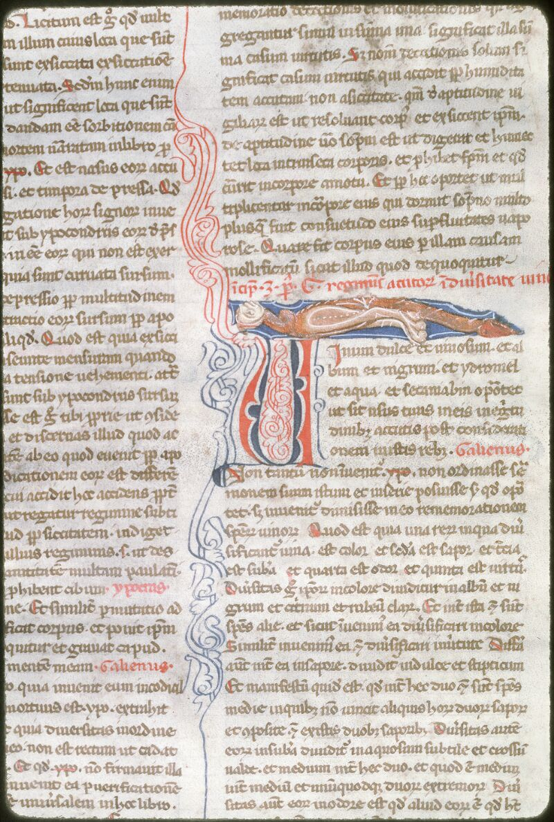 Tours, Bibl. mun., ms. 0791, f. 079v