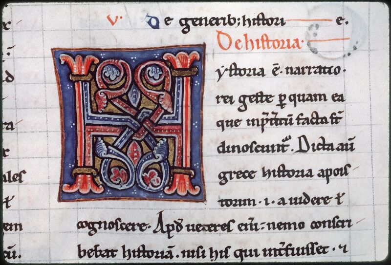 Tours, Bibl. mun., ms. 0845, f. 016