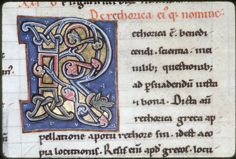 Tours, Bibl. mun., ms. 0845, f. 016v